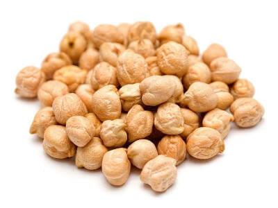 Tudo sobre o milho-verde: tempo de cozimento, modo de preparo, benefícios, receitas.